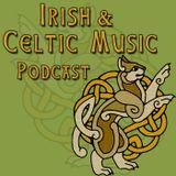 #230: Celtic Music for Halloween and Samhain