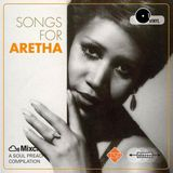 Songs For Aretha
