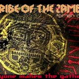 Tribe Of The Zambu