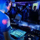 Mango Milano(dj set) @L'Entr'act pour EKLO #4 [06/04/18]