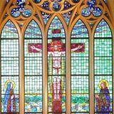 2016 Solemn Liturgy of Good Friday