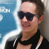 THE BEST DEEP HOUSE IBIZA 2013 LIVE SET MIX BY CARRYON PART 3