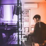 Marcos | Brandy Sour — Magos Record Shop