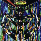 Acid Rain DJ Trance April 16, 1994