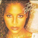 Soul Fusion / 25.02 / KCC Live / Toni Braxton/ Secrets