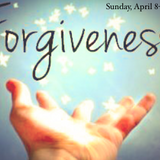 Forgiveness and Work