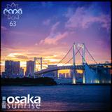 Osaka Sunrise 63
