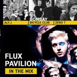 The Selector (Show 682 Ukrainian version) w/ Flux Pavilion