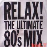 kid-T_in_the_80´s_Mix