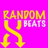 RANDOM BEATS