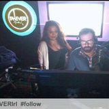 Deejay Radu - TechSelection Radioshow  15/02/17  ( support byu Csanyi Roxana )