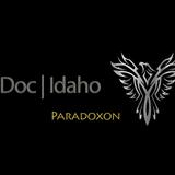 Doc Idaho - Paradoxon | Vinyl House Mix Jan. 2018