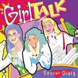 Secret Diary | Girl Talk (2002)