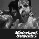 Waterkant souvenirs podcast010 pt.1: deo & z-man live