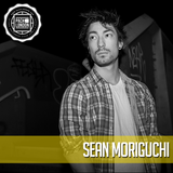 Sean Moriguchi - Pack London Exclusive Mix: Shifted