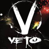 George Lavelle Live At Veto Social Club Ibiza 29-07-2017