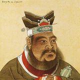 Histoire du Confucianisme - F. Wang