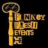 Rob Daniels Funkey Fresh Mixtape
