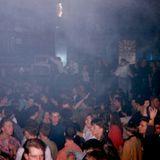 BOCCACIO - new beat - the 80's - part 1