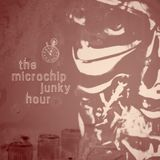 the microchip junky hour #2