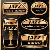 Via Cultura - over en uit! North Sea Jazz special, eerste uur, 7 juli 2016.