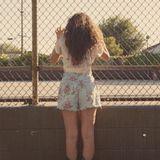 Dj rhienna | summer set @ conquistador | july 2013