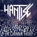 Hantise - The Contagion Theory - NEW MIX IN FREE DOWNLOAD