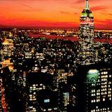 MY CITY BY NIGHT - VOL.1