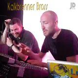 Paul & Fritz KalkBrenner