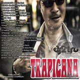 DJ2Tru - Trapicana Vol.4