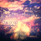 The Drop 139 (feat. Amersy)