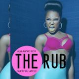 Rub Radio (September 2019)