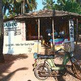 Goa 94 - Mix for Guru bar
