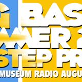 Big Basha - Summer 2011 Dubstep Promo