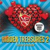 Hidden Treasures 2 Full CD
