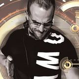 borja garcia - MDT radio - A mi bola contigo - programa 1 - 3 septiembre 2018