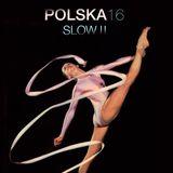 POLSKA POD #16