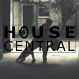 House Central 537 - Classic House Mix