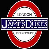 James Dukes' Premiere Mix