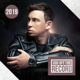 Off The Record 2019 [PART 1]