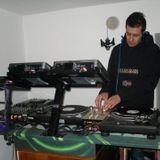 ROSARIO DJ MIXA SU RADIOWEBINTERNATIONAL