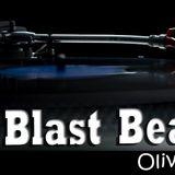 blast beats - Oliver Jr (Set)