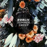 Dublic - Petofi DJ Mix #05 - Summer Sweep 2014