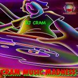 Dance To The Beat ~ DJ CRAM