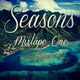 Seasons Mix 01