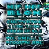 Hip Hop Blok! #S02E37