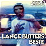 Lance Butters - Beste!
