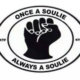 Northern soul in the grooves 2