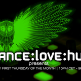 dance:love:hub presents 005 feat. 2hr host-mix from FIN