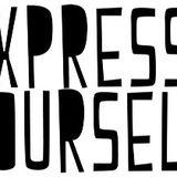 KN-ExpressYourSelf-Promo